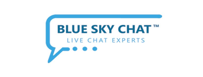 sky live chat customer service