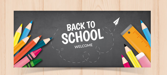 Small Business Owners – Back to School – Part #1