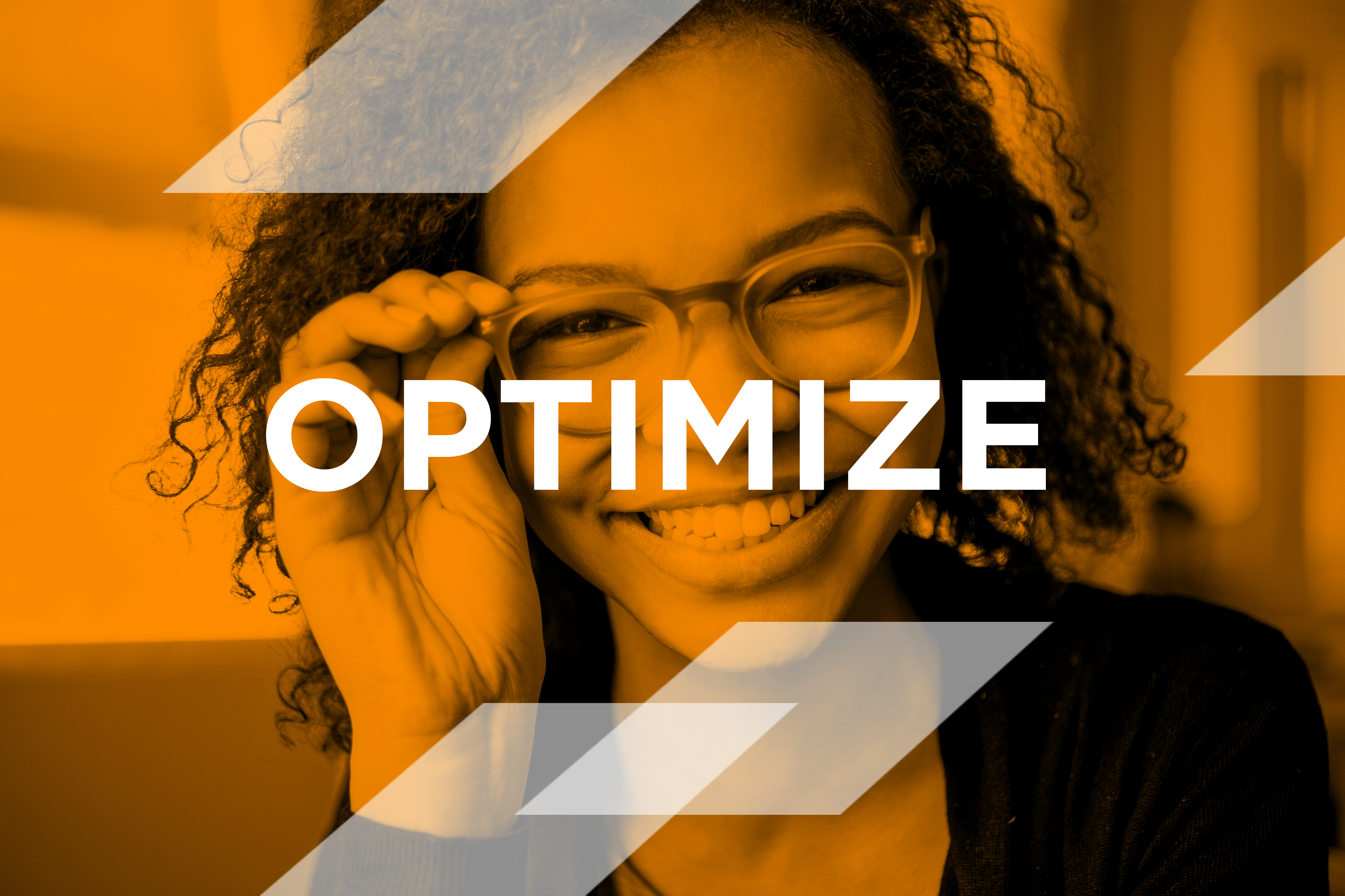 Optimise your Business Potential whilst Reducing Overheads